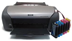 printersnpch