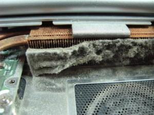 laptop-repaird2