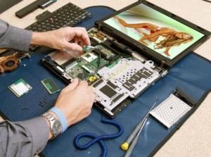 laptop_XX